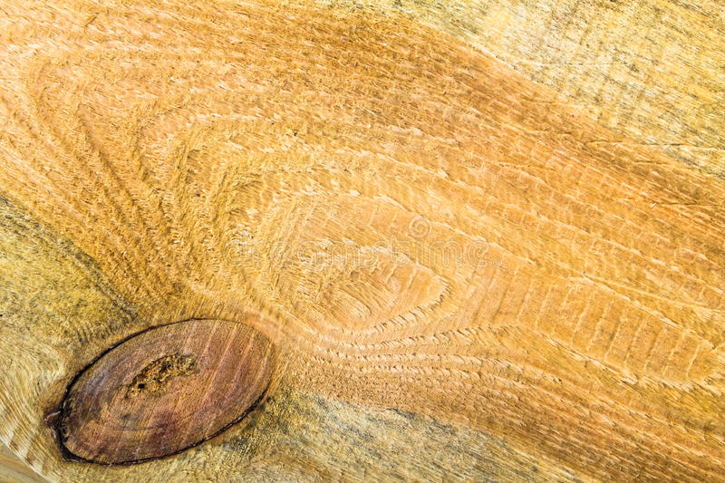 Download Texture Pine Wood Plank High Detailed Stock Photo - Image: 36985850