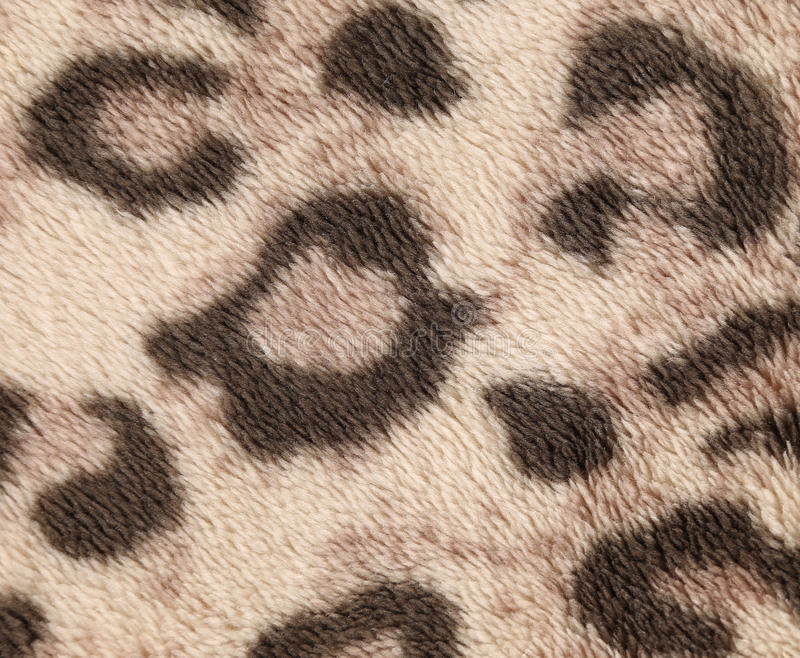 Texture with plaid ornament spots.