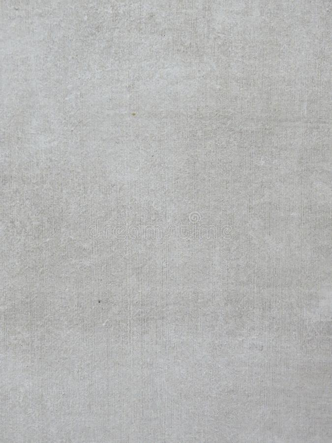 Download Texture Plaster Black And White Stucco Gray Texture Of Plaster,  Wall Textural Prints,