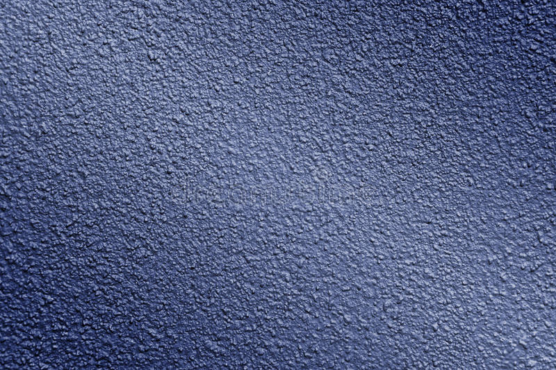 Front Elevation Texture : Texture of plaster in blue stock image wallpaper