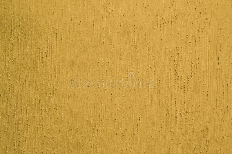 Texture Of Plaster Of External Walls Stock Photo - Image of decor ...