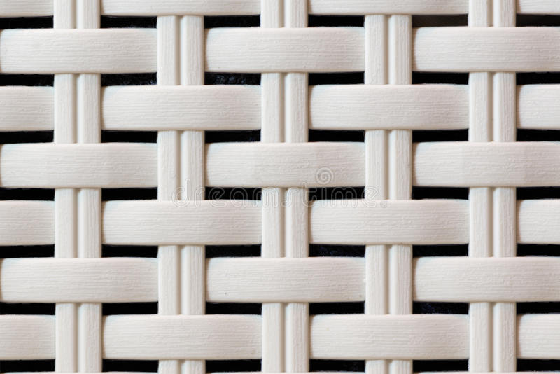 Download Texture Of Of Plastic Mesh. Stock Photo - Image: 29030844