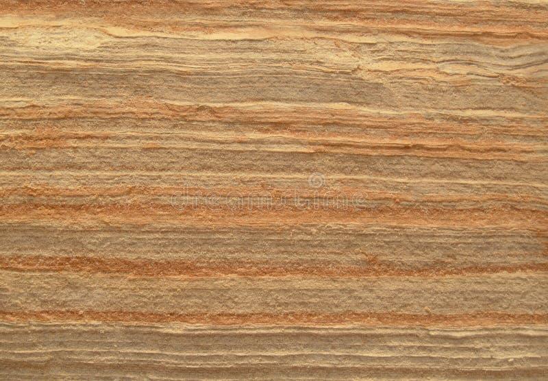 Texture posée de grès. photo libre de droits