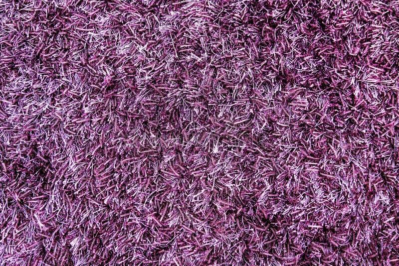download texture of a purple carpet stock image image artificial 36165525 texture g11 purple