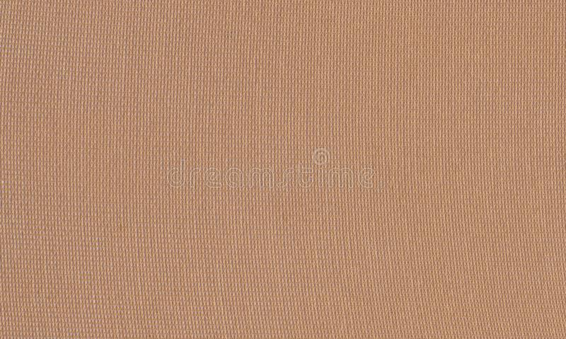 Texture quality nylon stockings. Abstract background with copy space royalty free stock image