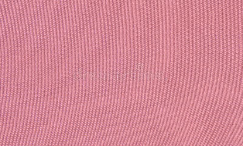 Texture quality nylon stockings. Abstract background with copy space stock photos