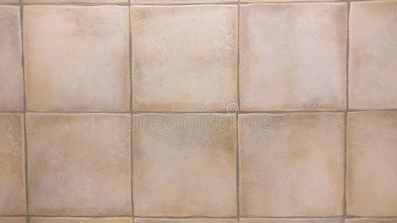 Texture of racholas stock photos