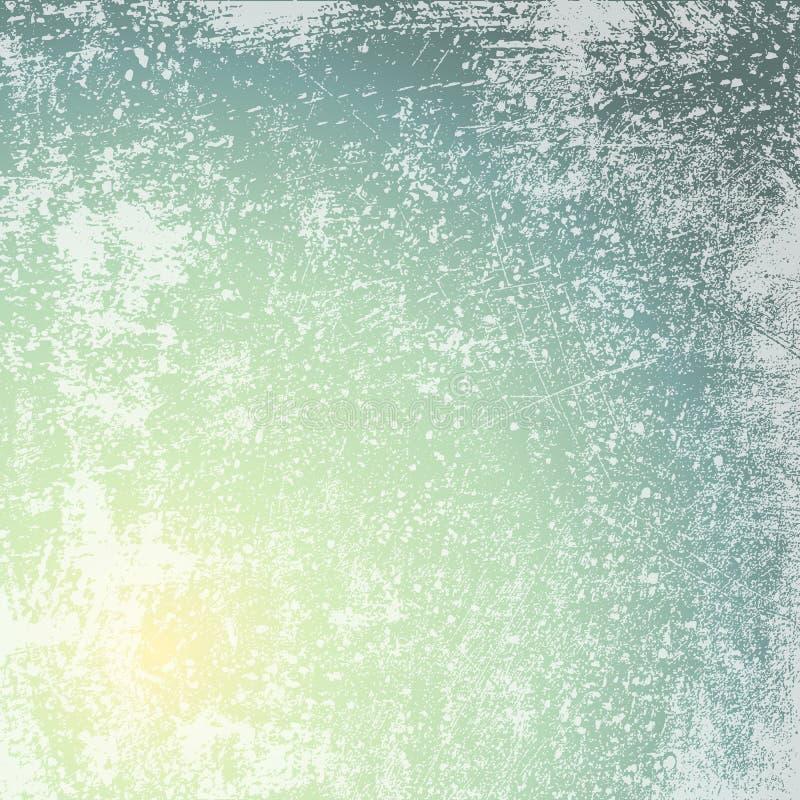 Texture rayée par grunge illustration de vecteur