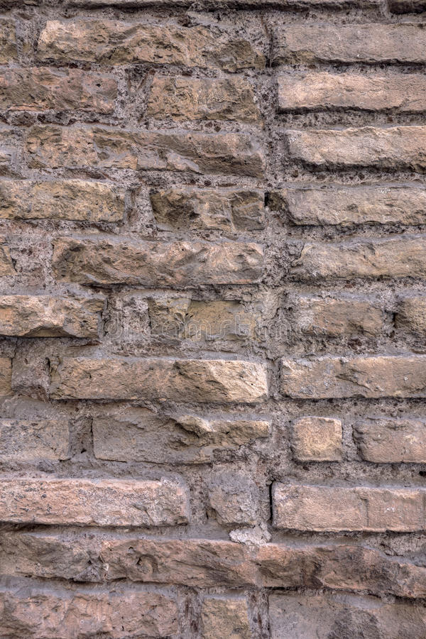 Download Texture Of Red Bricks Wall Stock Image - Image: 34204161