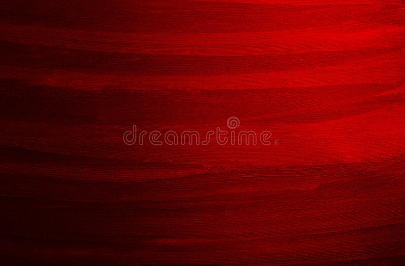 texture red color with abstract different lines stock photos