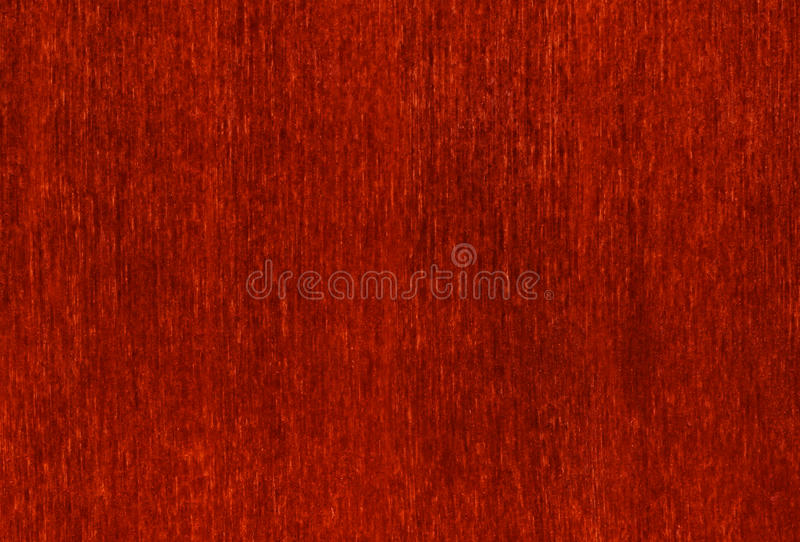 Download Texture Of Red Wood Royalty Free Stock Images - Image: 26795689