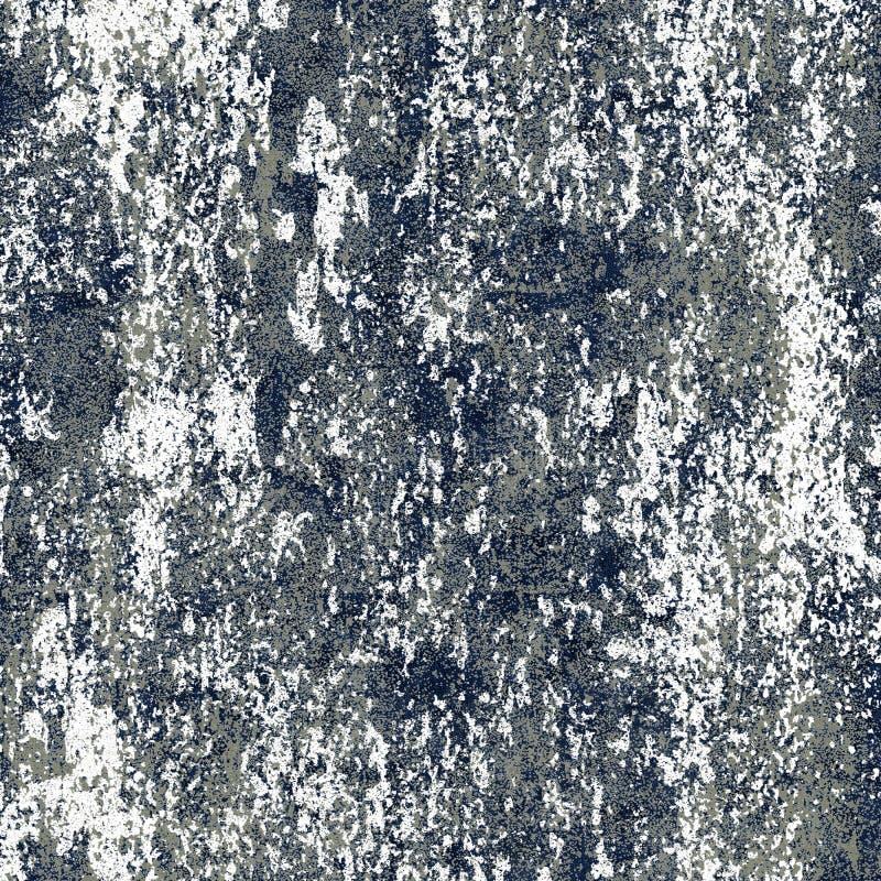 Batik texture repeat modern pattern design. Texture repeat modern pattern design stock illustration