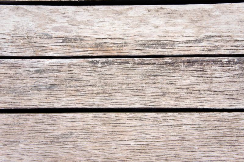 Texture retro old wood slat background royalty free stock photography