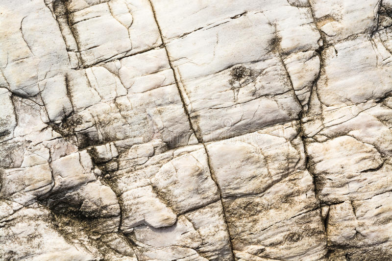 Texture of rock stock image