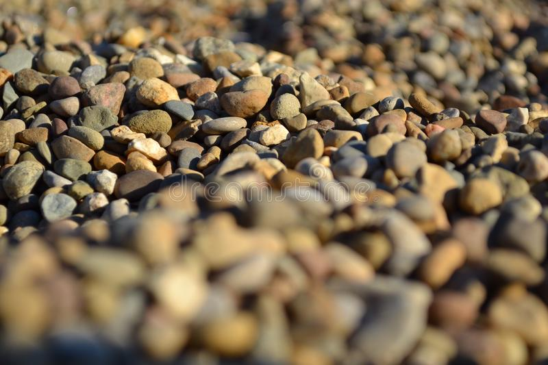 Texture stock photography