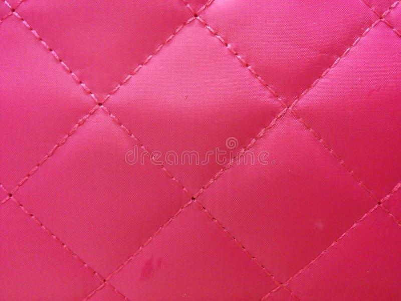 Texture rosâtre photos libres de droits