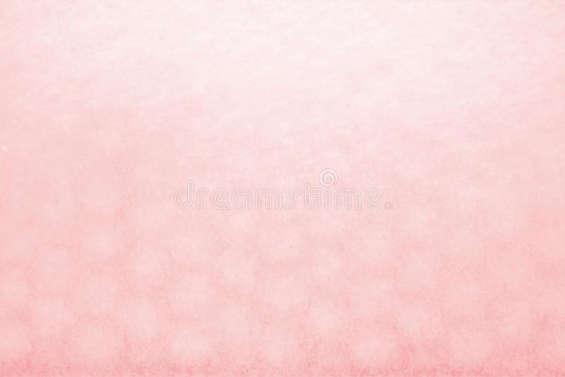 Texture rose abstraite photographie stock
