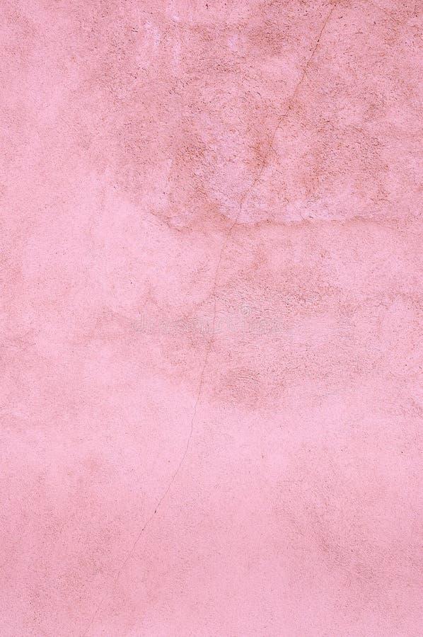 Texture rose de fond photos stock