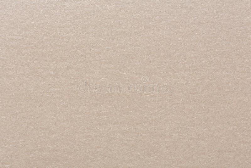 Texture Rose Mauve-clair En Pastel De Papier De Couleur D\'eau De Ton ...