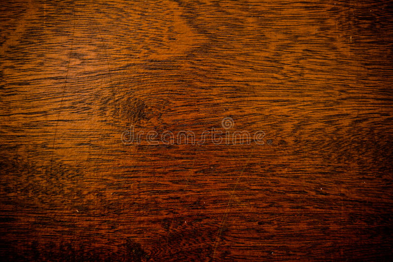 texture rouge brun de parquet photo stock image du parquet fourrure 37575426. Black Bedroom Furniture Sets. Home Design Ideas