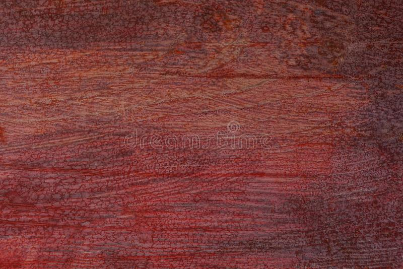texture rouge d 39 un panneau en bois de contreplaqu photo. Black Bedroom Furniture Sets. Home Design Ideas