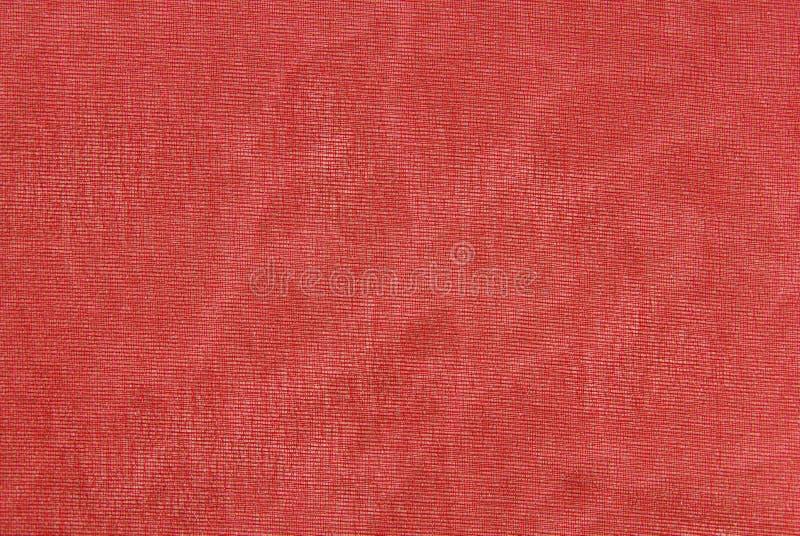 Download Texture Rouge De Tissu D'organza Image stock - Image du rouge, seamless: 45353215