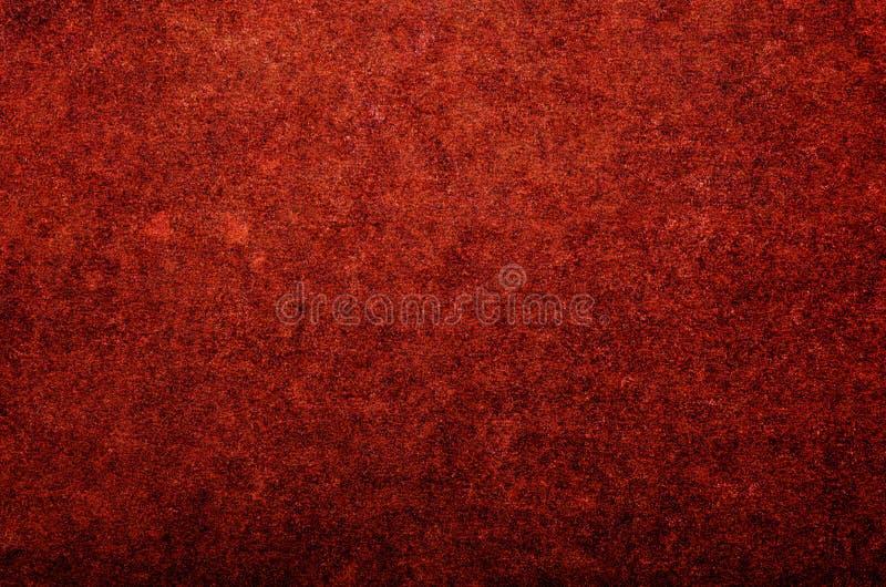Download Texture Rouge Grunge Ou Fond, Carton Photo stock - Image du modèle, rouge: 56478094