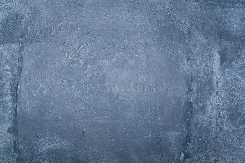 Texture rough grey concrete wall. stock images