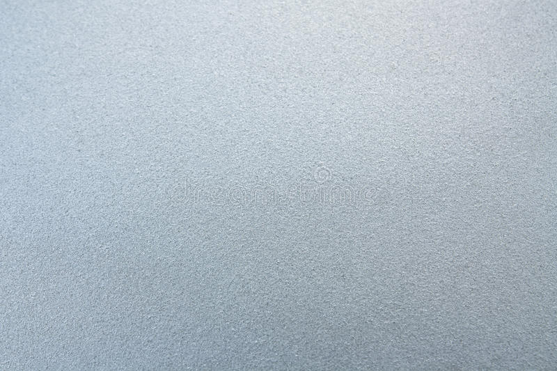 Texture of rougn frosted glass. royalty free stock photos