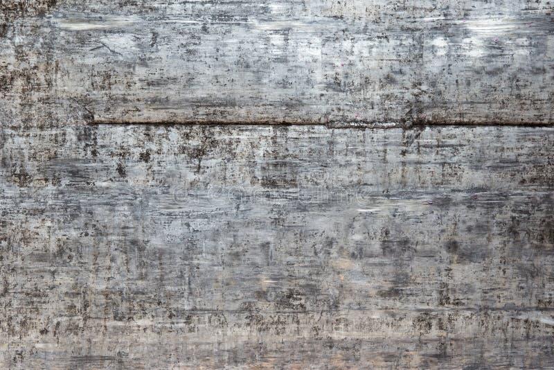 Texture rouillée en métal pour le fond photo libre de droits