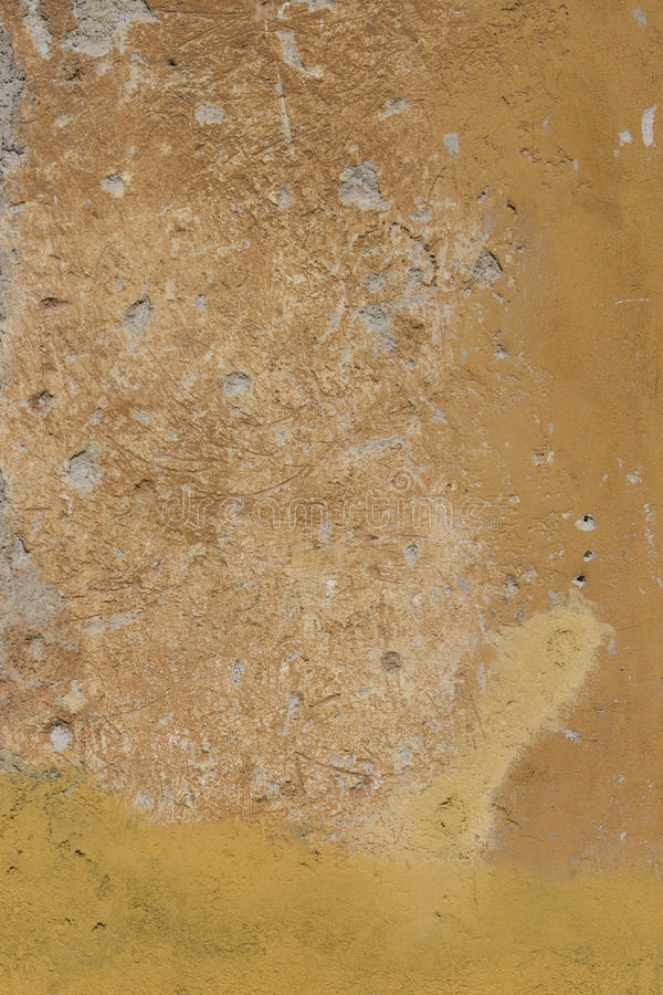 Free Texture Ruined Wall Stock Images - 26705114