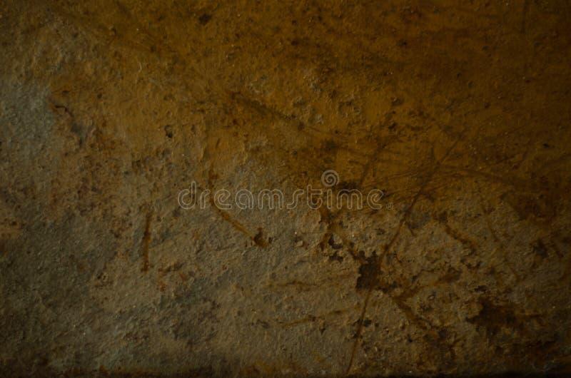 texture rusty metal background macro royalty free stock image