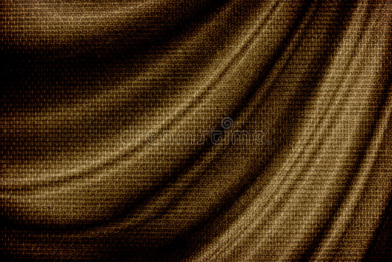 Download Texture Sack Sacking Stock Image - Image: 24810341