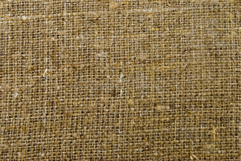 Download Texture of sackcloth stock photo. Image of mesh, texture - 12681132