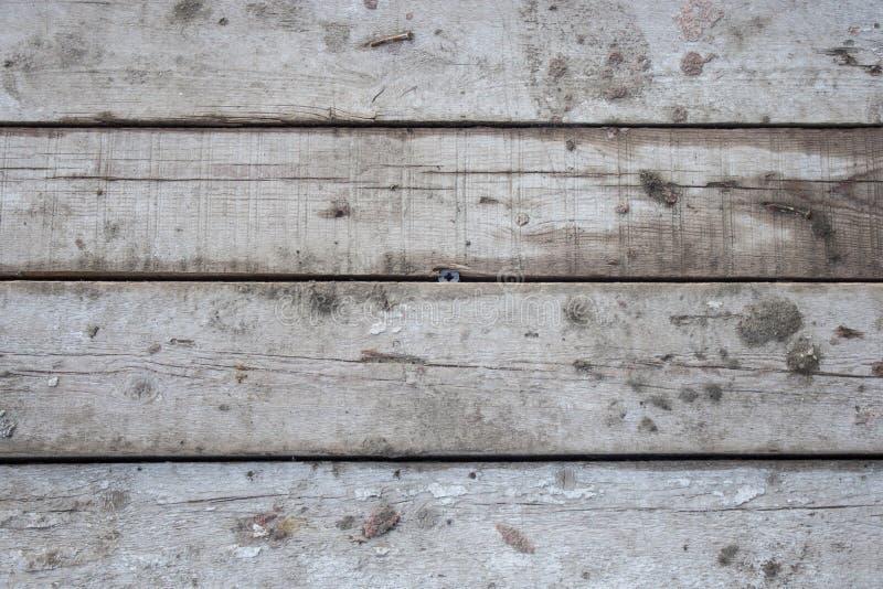 Texture sale de conseils en bois photo stock