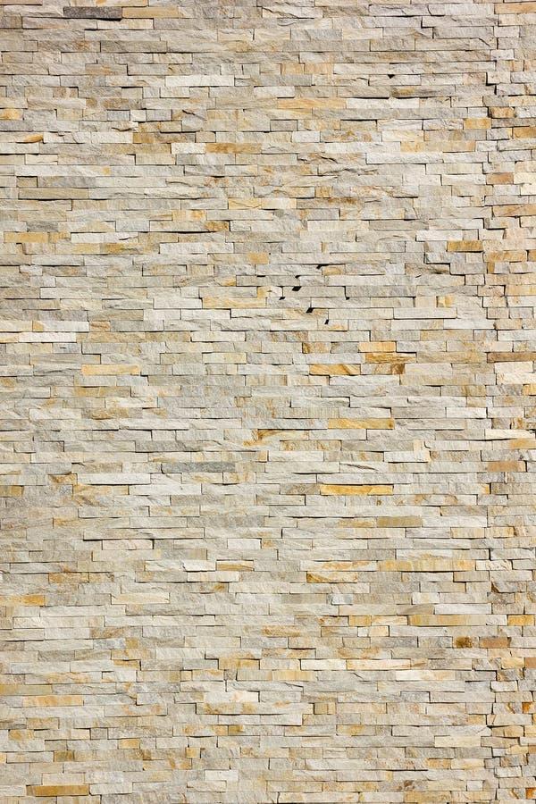 Texture sale de mur de brique Fond urbain de ville photos stock