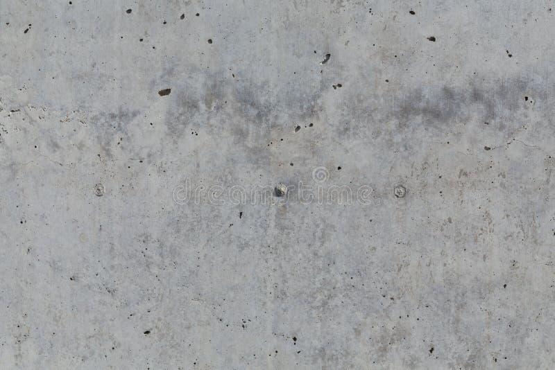 texture sale de mur en b ton image stock image du vieux grunge 44921665. Black Bedroom Furniture Sets. Home Design Ideas