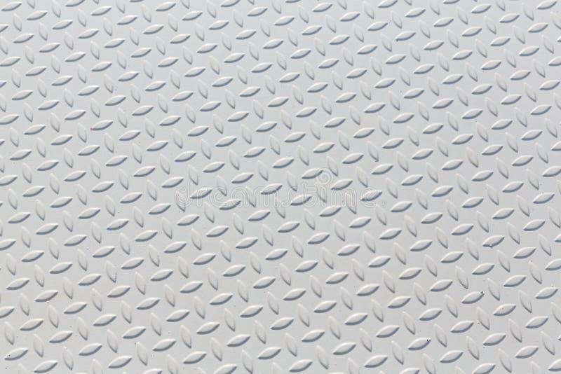 Texture sale de plat de diamant photographie stock