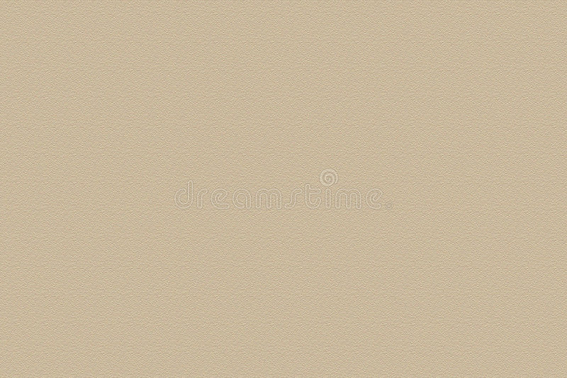 Texture - sandpaper royalty free stock images