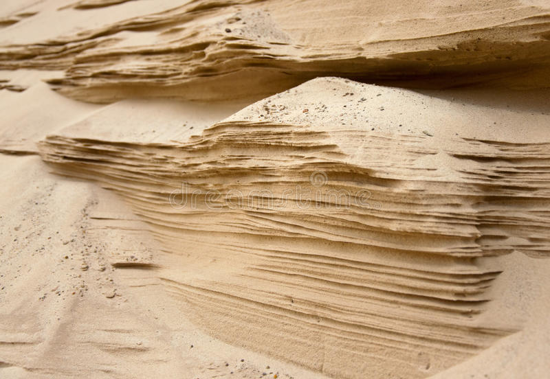 Download Texture Of Sandstone Royalty Free Stock Photos - Image: 17037558