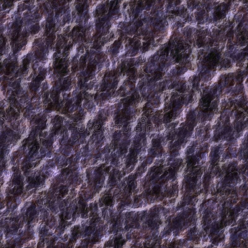 Download Texture Sandstone Rock Pattern Stock Illustration - Image: 83707185