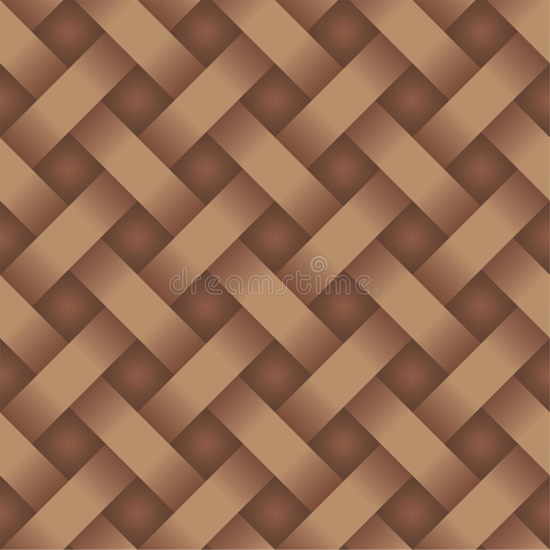 Texture sans couture d'acacia photographie stock libre de droits