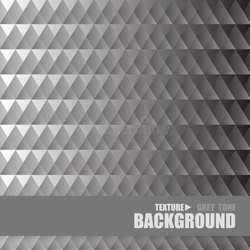 Texture sans couture de fond de conception de modèle, vecteur eps10 illustration libre de droits
