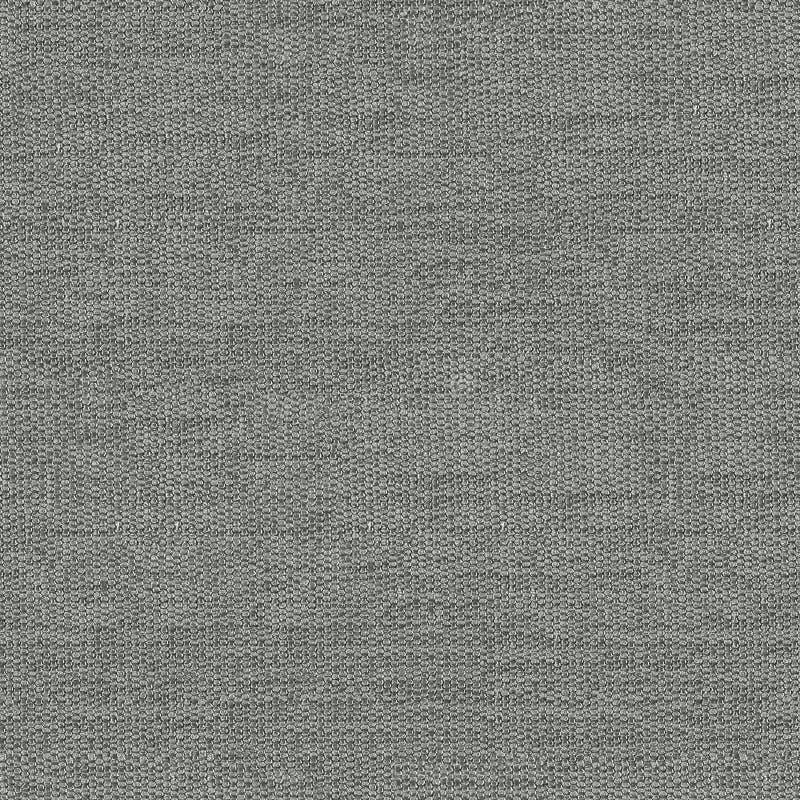 Texture sans couture de haute qualité et plancher de tissu illustration stock