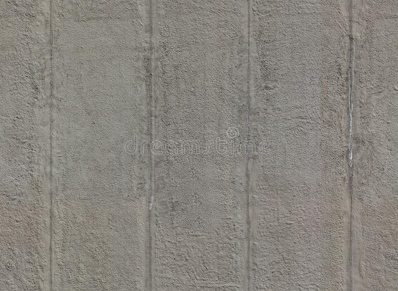 Texture sans couture de mur en béton photos stock
