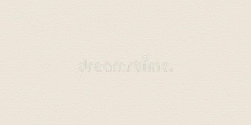 Texture sans couture de papier d'aquarelle photos libres de droits