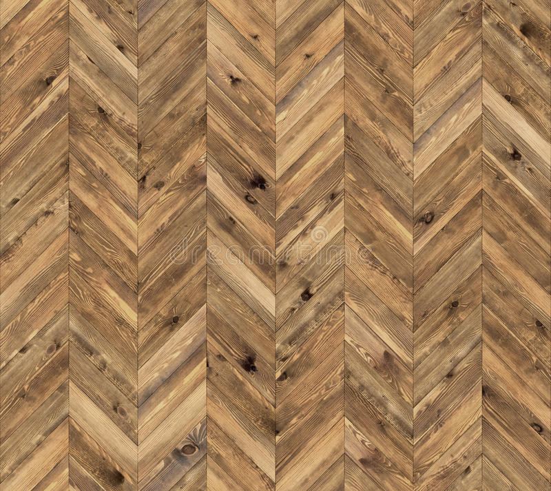 texture sans couture de plancher de parquet naturel de chevron photo stock image du seamless. Black Bedroom Furniture Sets. Home Design Ideas
