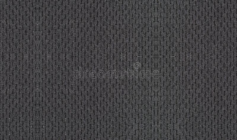 Texture sans couture de tissu photographie stock libre de droits
