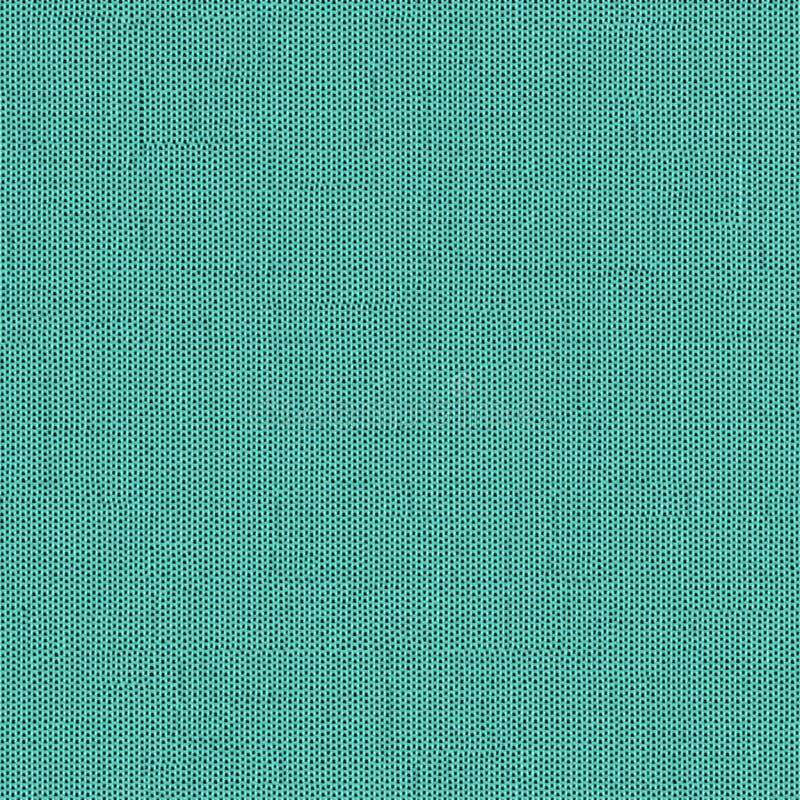 Texture sans couture de tissu de DarkSeaGreen Carte de texture pour 3d et le 2d image libre de droits