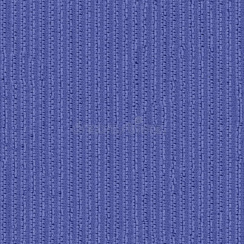 Texture sans couture de tissu violet Carte de texture pour 3d et le 2d images libres de droits